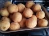 arancini-di-riso