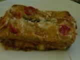 parmigiana_zucchine