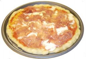 Pizza Stracchino1