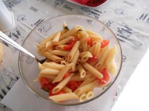 PastaCrudaiola (1)